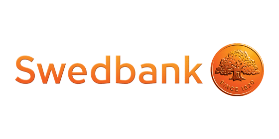 swedbank-logo-wasabiweb-1.png