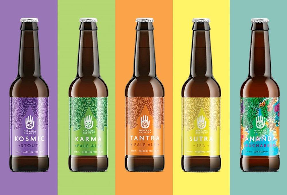 5 bottles copy.jpg