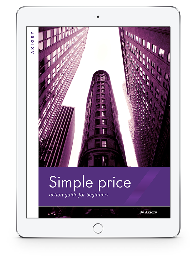 Simple Price Action