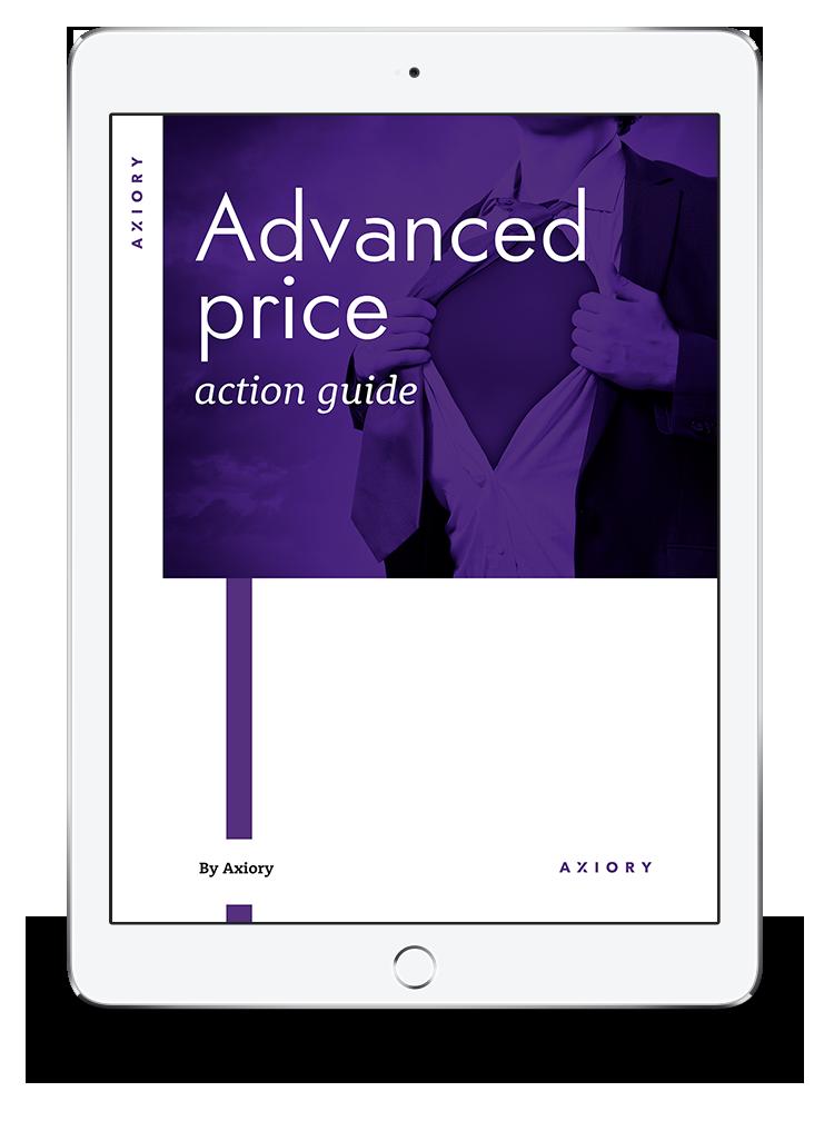 Advance Price Guide