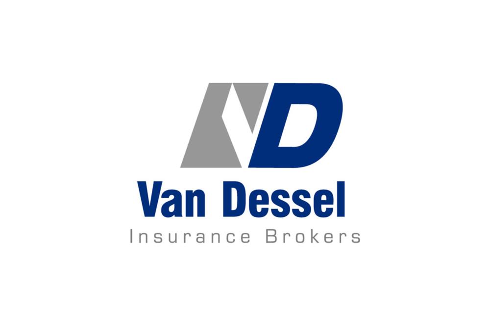 Van Dessel Insurance Brokers