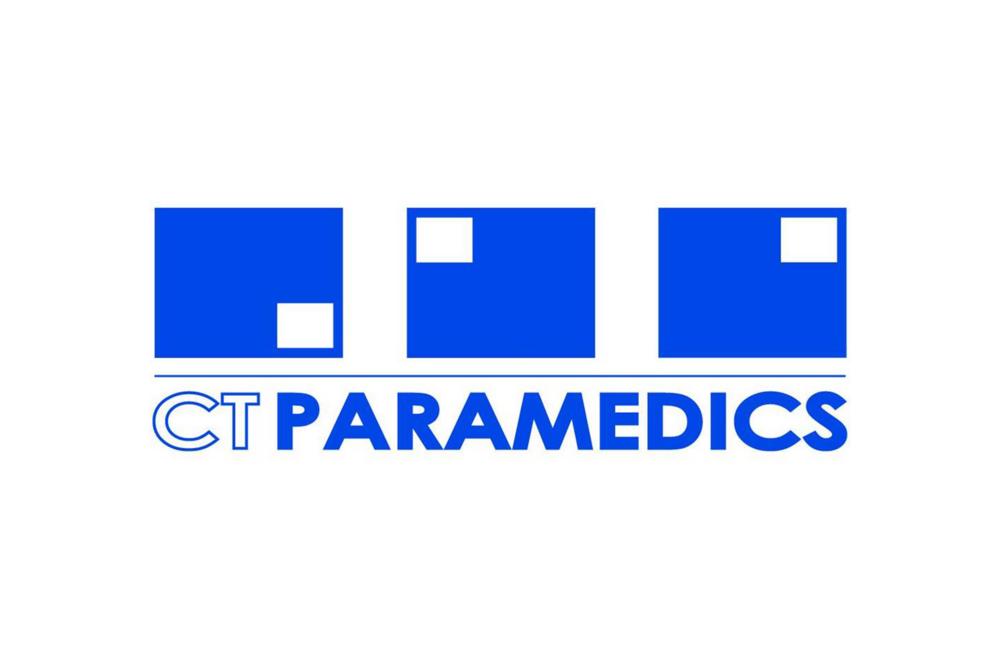 CT Paramedics