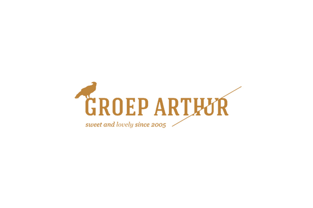 Groep Arthur: Event & Communication