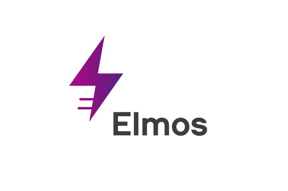 Elmos ICT