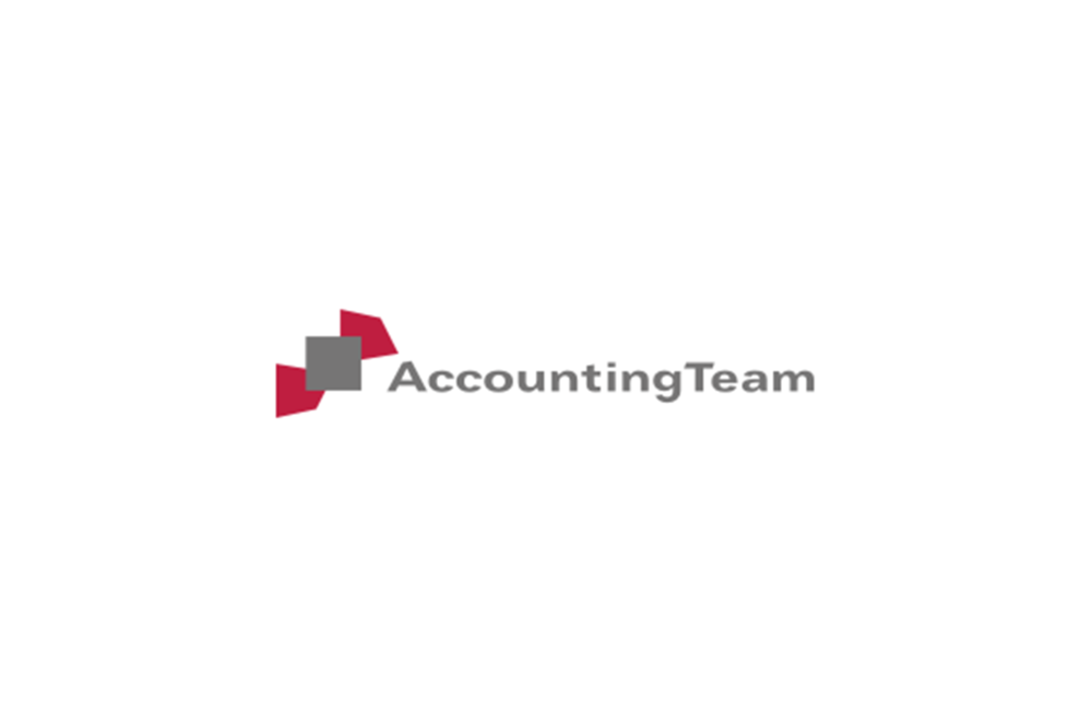 Accounting Team Kontich
