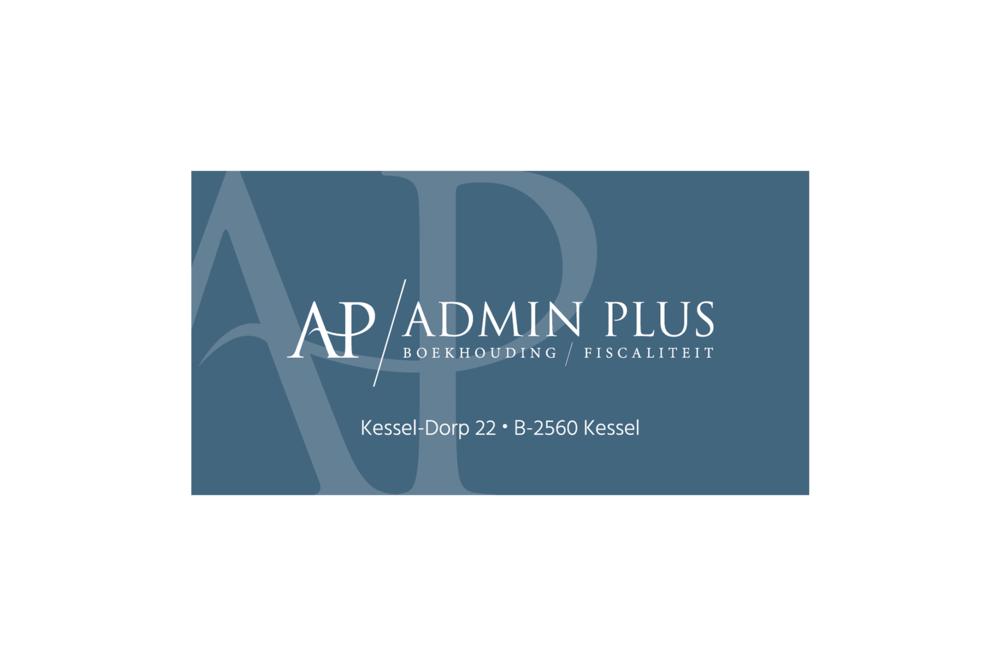 Adminplus Kessel