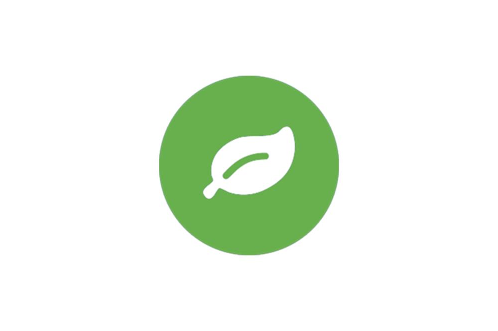 Greenlife Pro