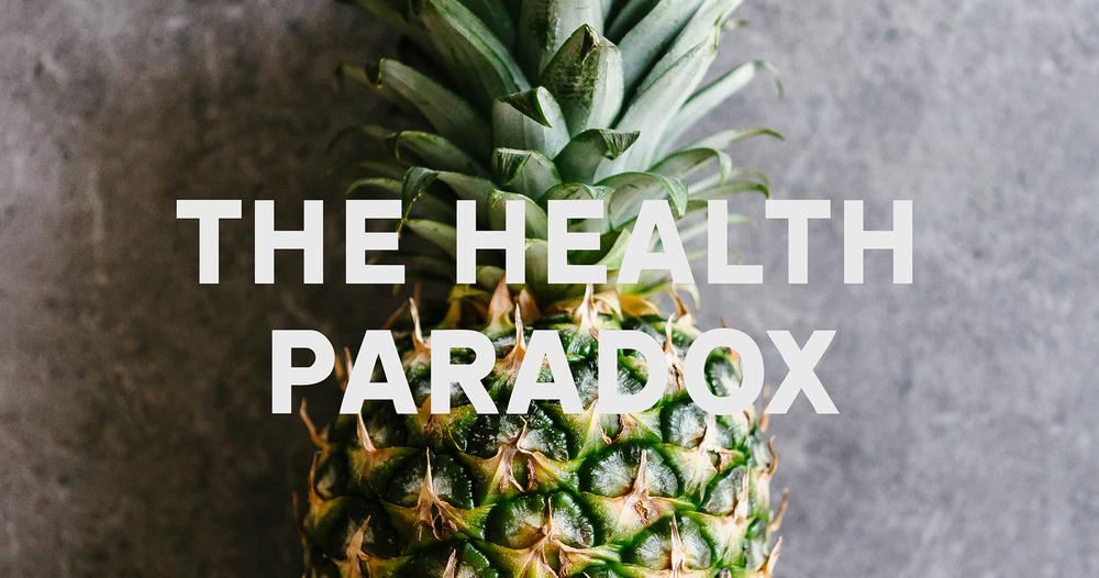 CONCEPT Health paradox_lores.png