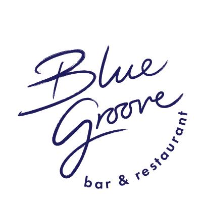 blue-groove_blue-circle-bar+restaurant-white.png