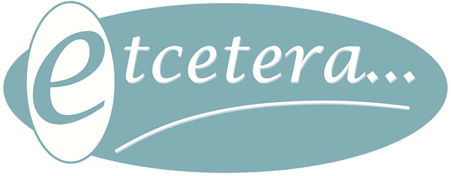 Etcetera Rugby