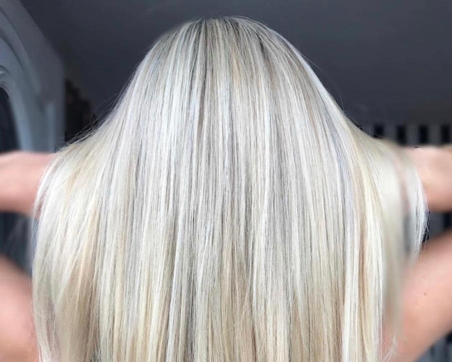 Jul Salon - Luxury hair salon and day spa56 Westchester Avenue, Pound Ridge☎︎ 914-764-5733