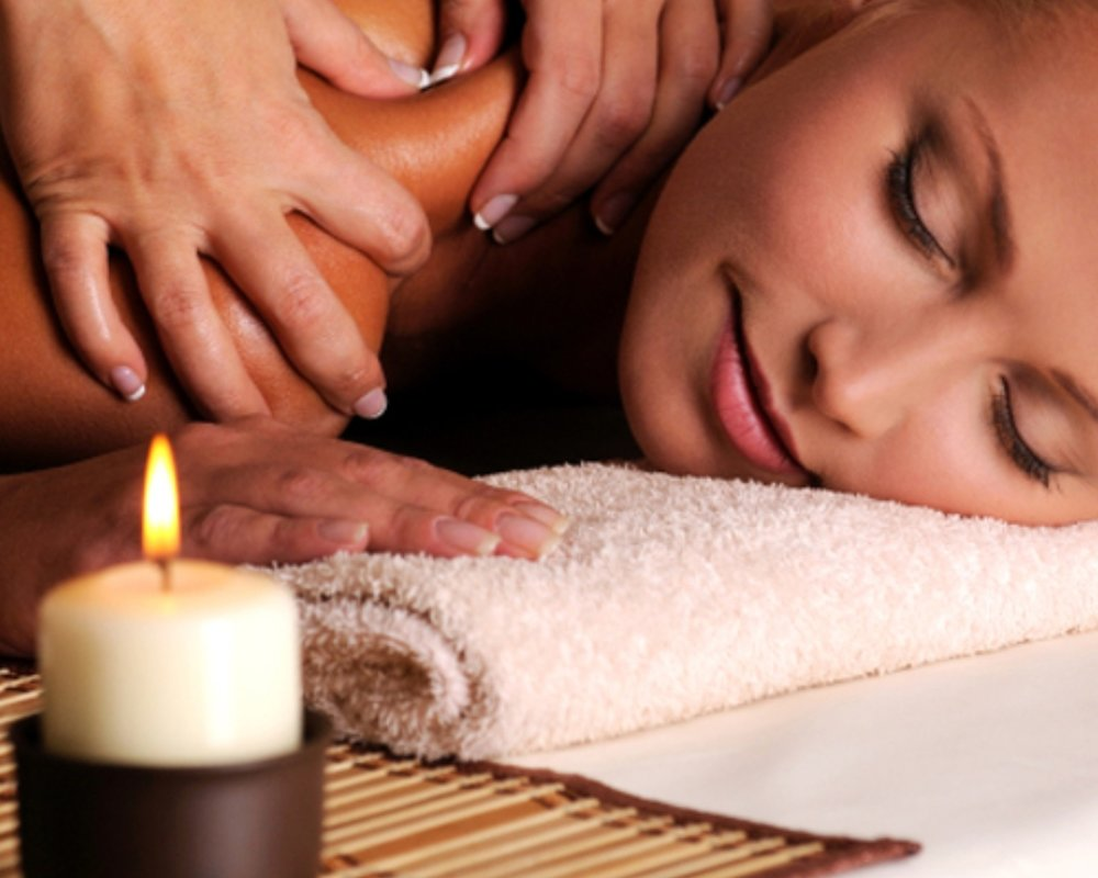 Natural Healing Massage Therapy - Massage therapy practice with a unique focus on medical massage and the clinical application of organic essential oils (aromatherapy)76 Westchester Ave, Pound Ridge☎︎ 914-361-1044 (studio)☎︎ 845-270-5665 (mobile)