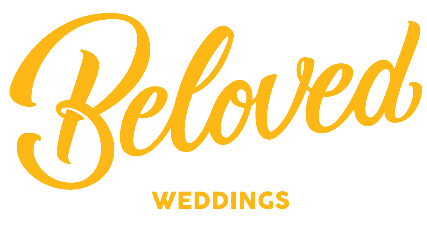 Beloved Weddings