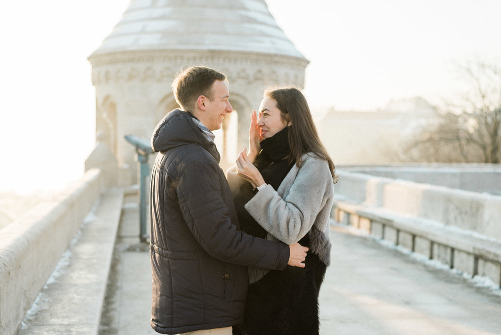Beloved Aleksandr and Yulia engagement-49.jpg