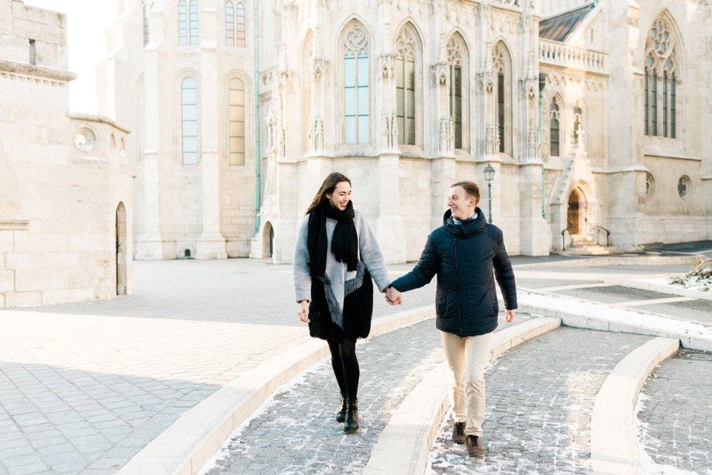 Beloved Aleksandr and Yulia engagement-82.jpg