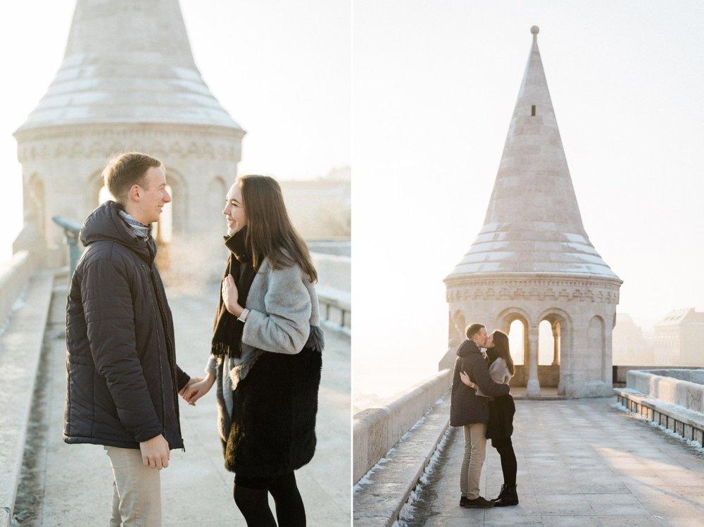 budapest proposal photographer fineart.jpg