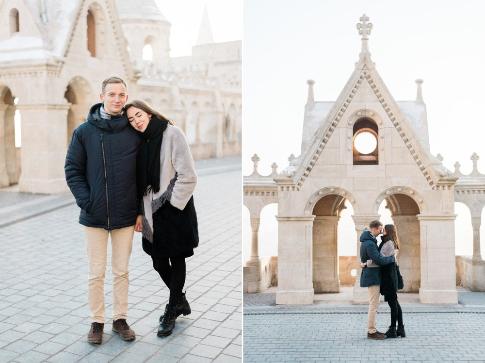 european romantic proposal destination russian couple.jpg