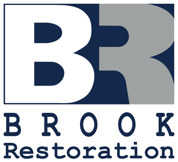 Brook Restoration
