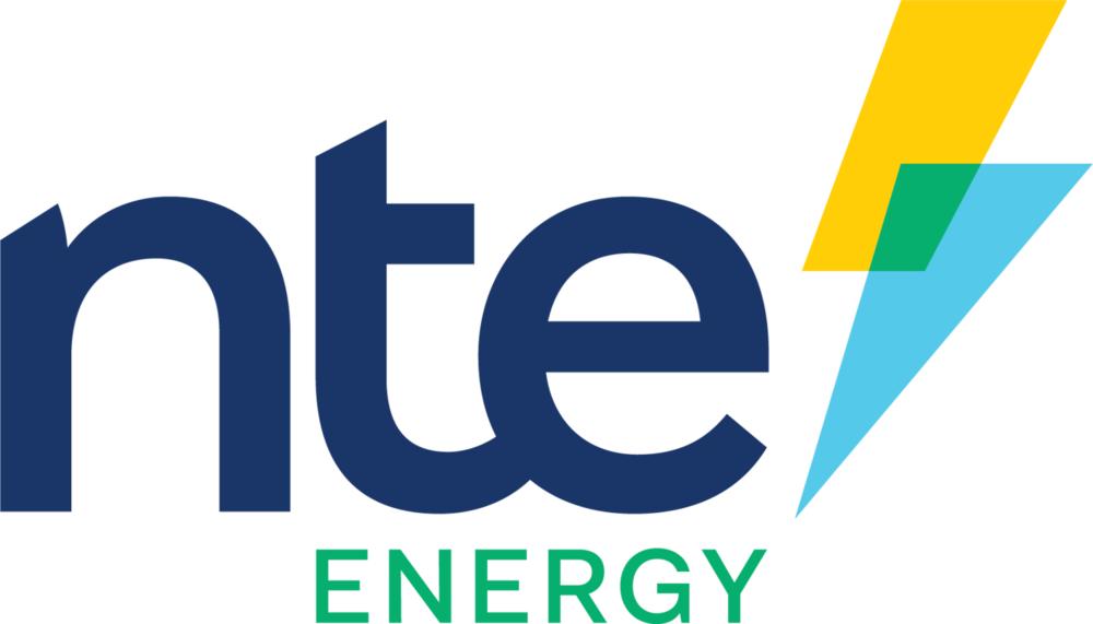 NTE Energy - Address: 24 Cathedral Place, Suite 300, St. Augustine, FL 32084Phone: (904) 687-1857Fax: (866) 861-3220