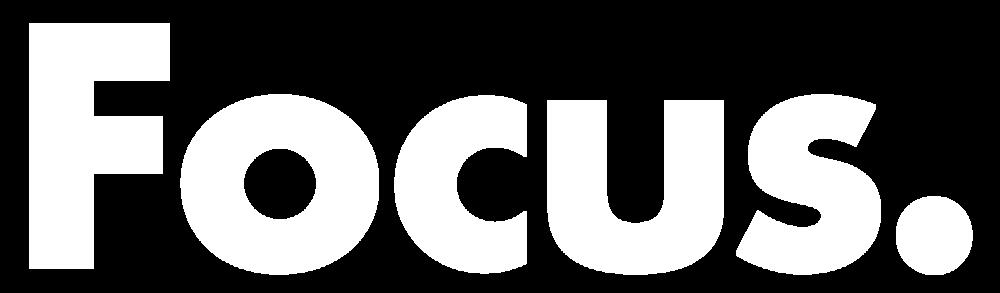 Focus2019_RGB_White.png