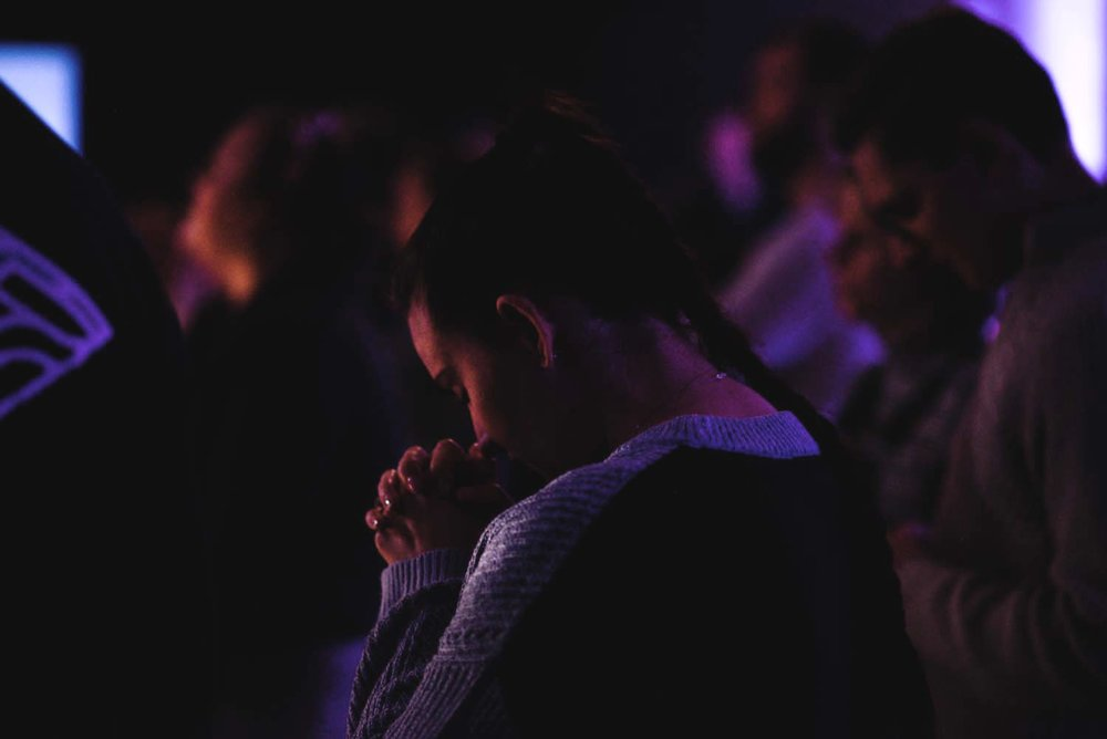 st_nicholas_bristol_events_prayer.jpg