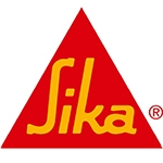 logo-sika-150x150_c.jpg