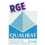 qualibatrge-e1434823589868-150x150_c.jpg