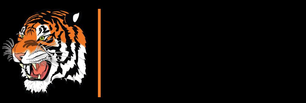 Marshall_Referendum_Logo.png