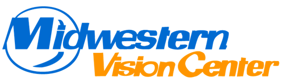 Midwestern Vision Center