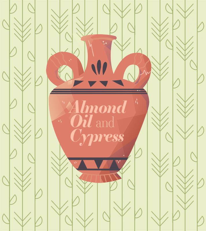 almond cypress IG.jpg