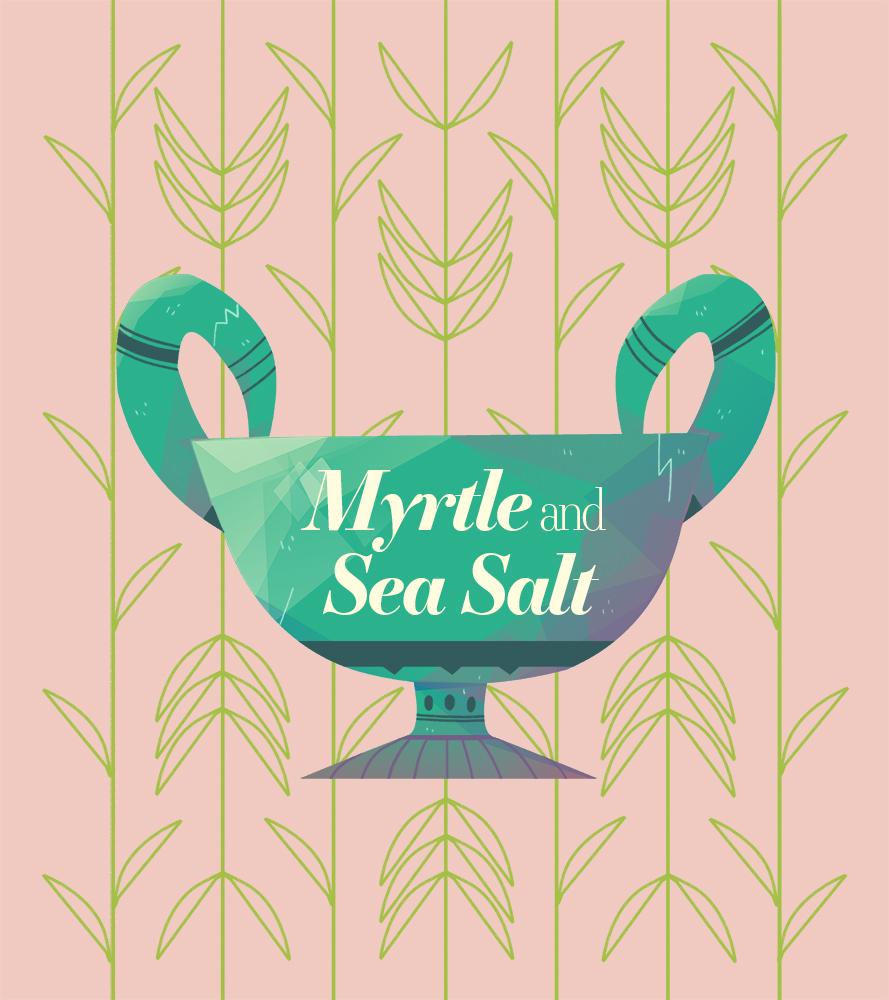 myrtle sea salt IG.jpg