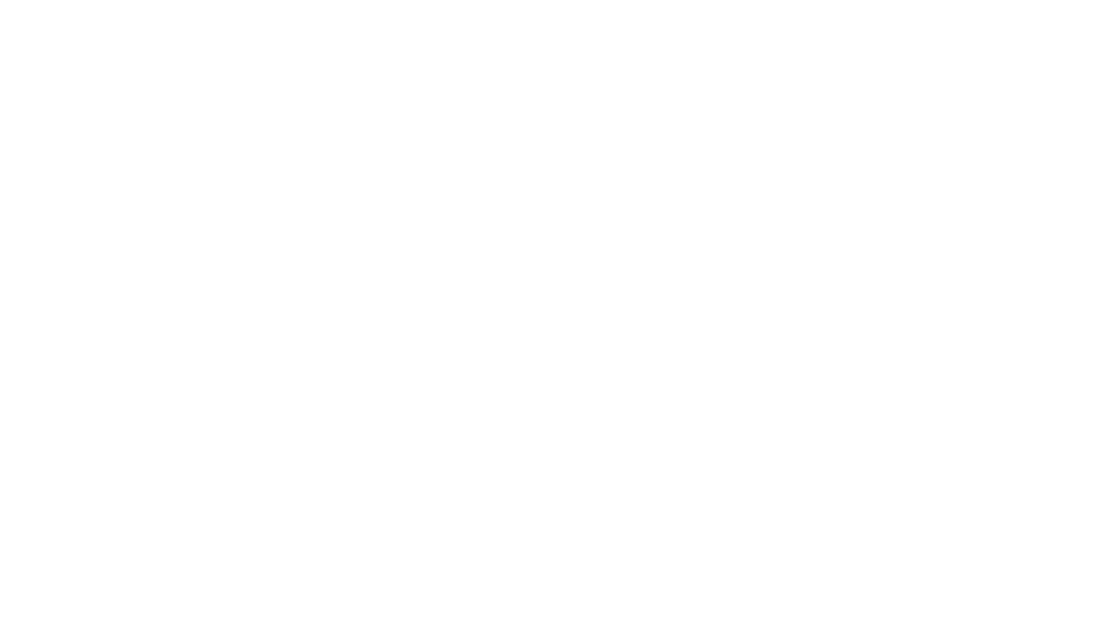 We bring a slice of Paris to our Kentish Town Neighbourhood.png