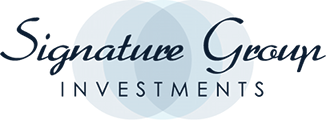 Signature Group Investments