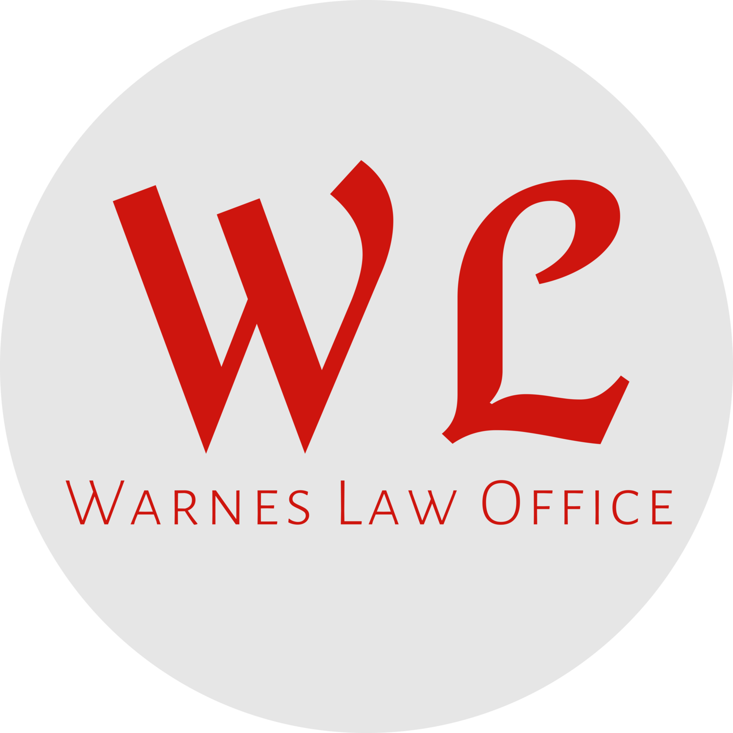 Warnes Law Office