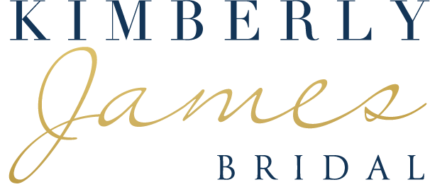 Kimberly James Bridal Boutique | Wedding Dresses and Accessories in Chestnut Hill, Philadelphia, PA