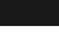 logo_BC_noir_b.png