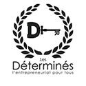Logo Déterminés jpeg.jpg