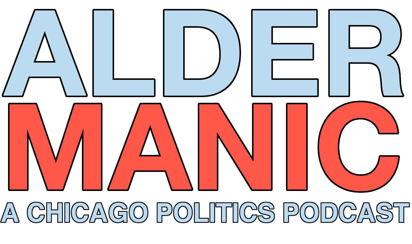 Aldermanic