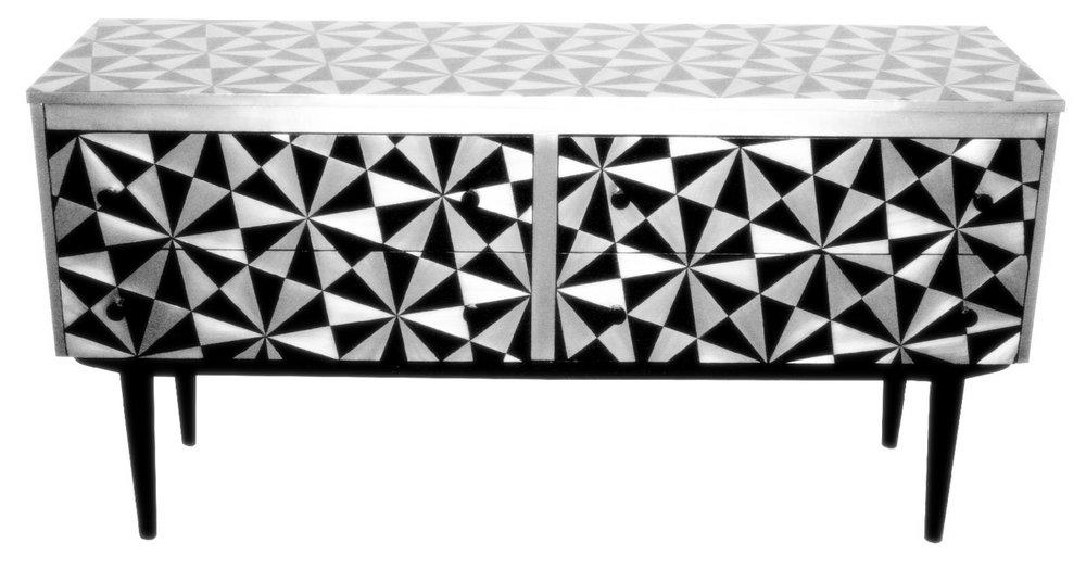 k-Rhom sideboard top C.jpg