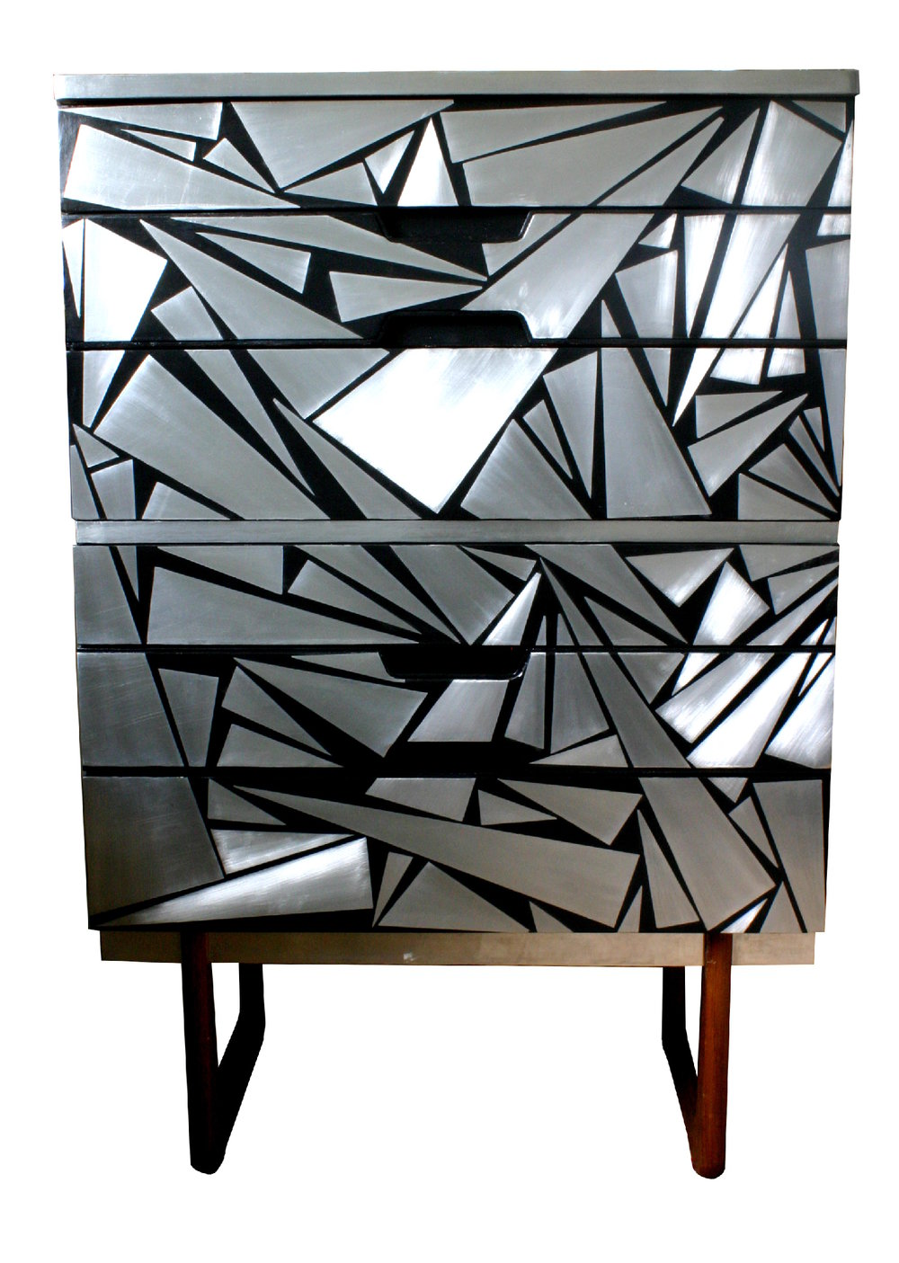 triometry chest of drawers.jpg