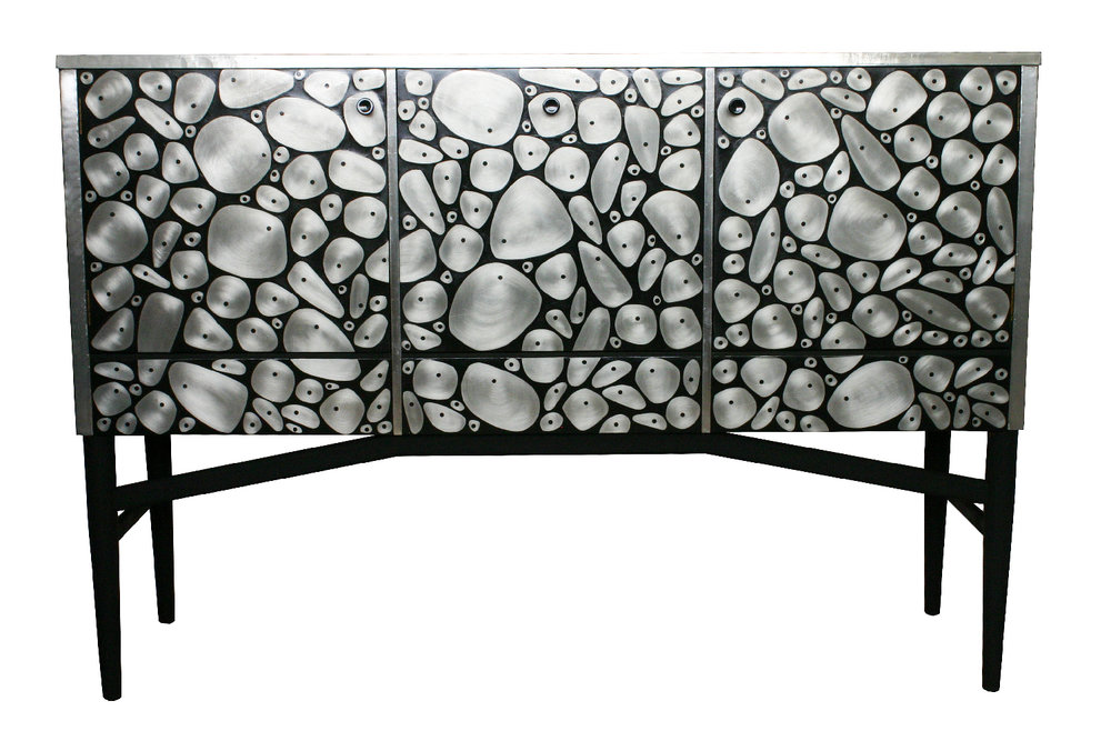 'c-foam' Sideboard