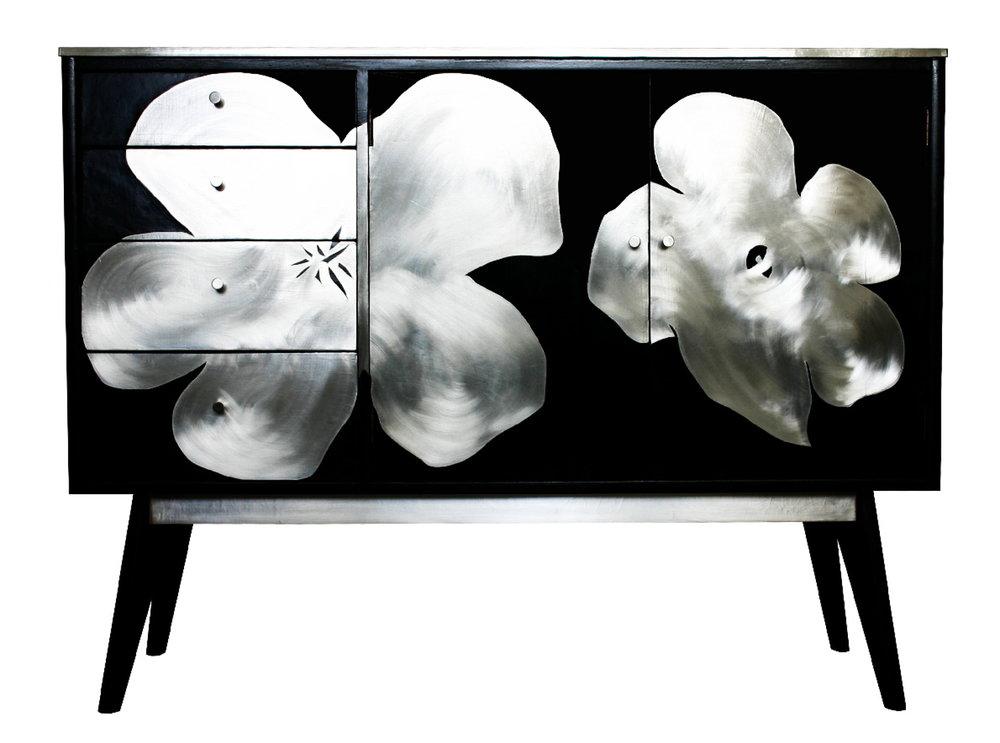 'Poppy' Sideboard