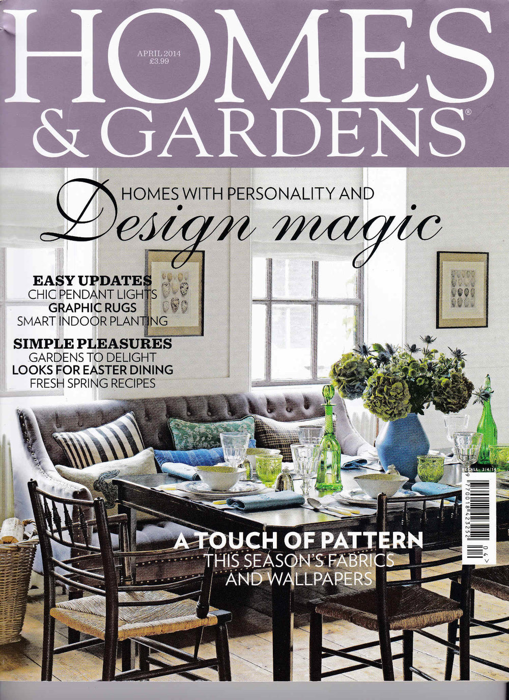 Homes and Gardens Cover.jpg