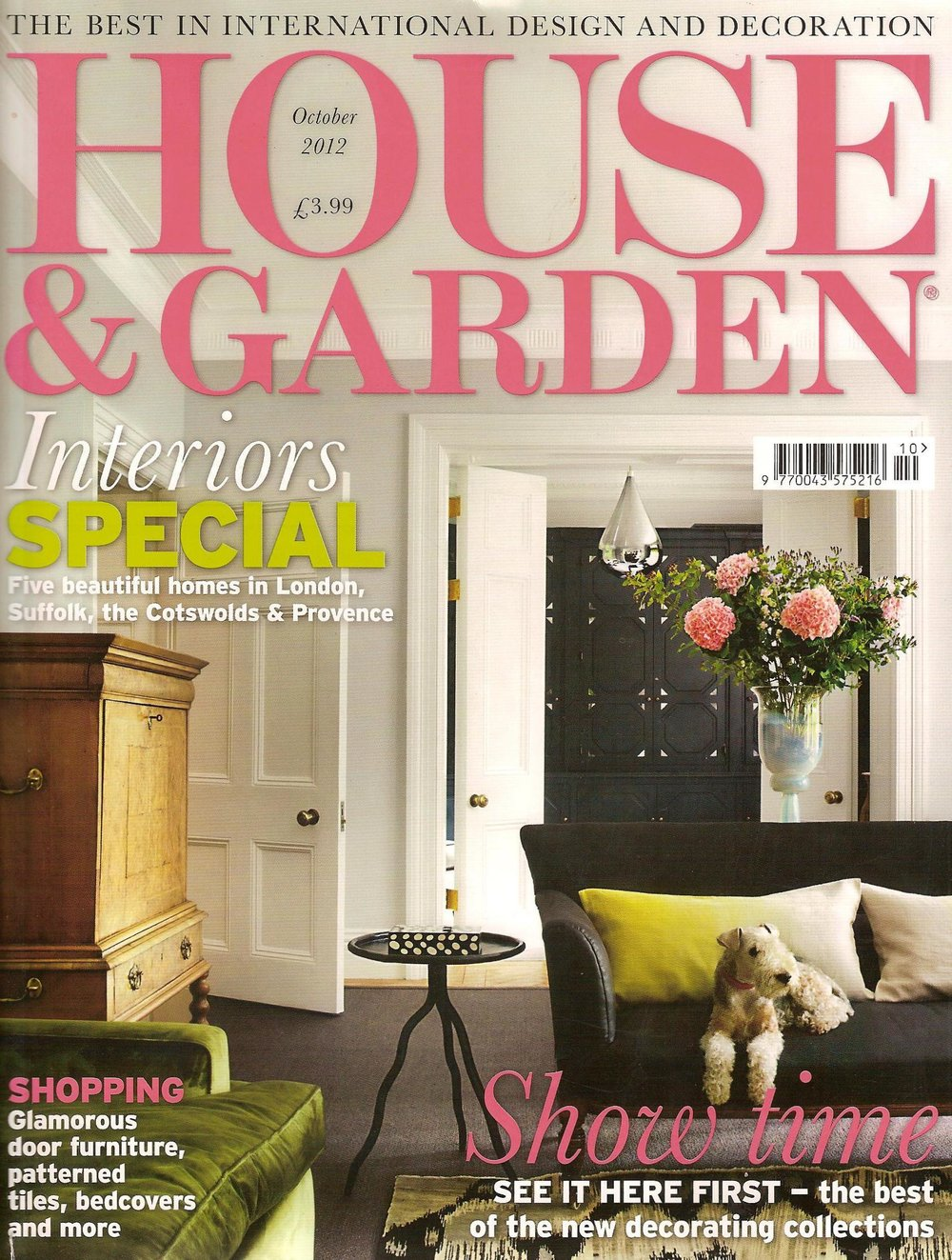 House and Garden Cover.jpg