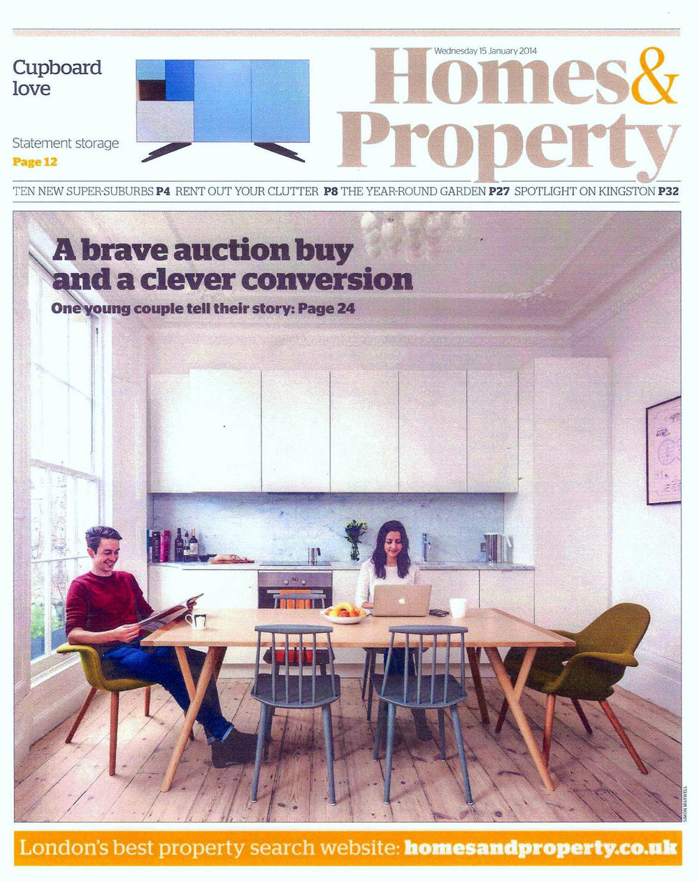 Evening Standard Cover.jpg