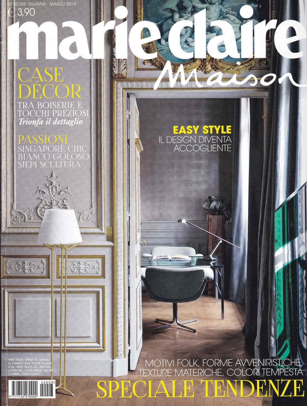 Marie Claire Maison Cover.jpg