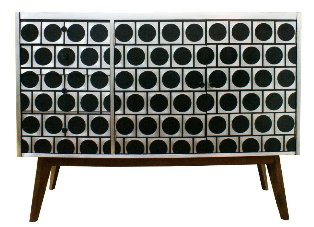 bloc-repeat m. sideboard C.jpg