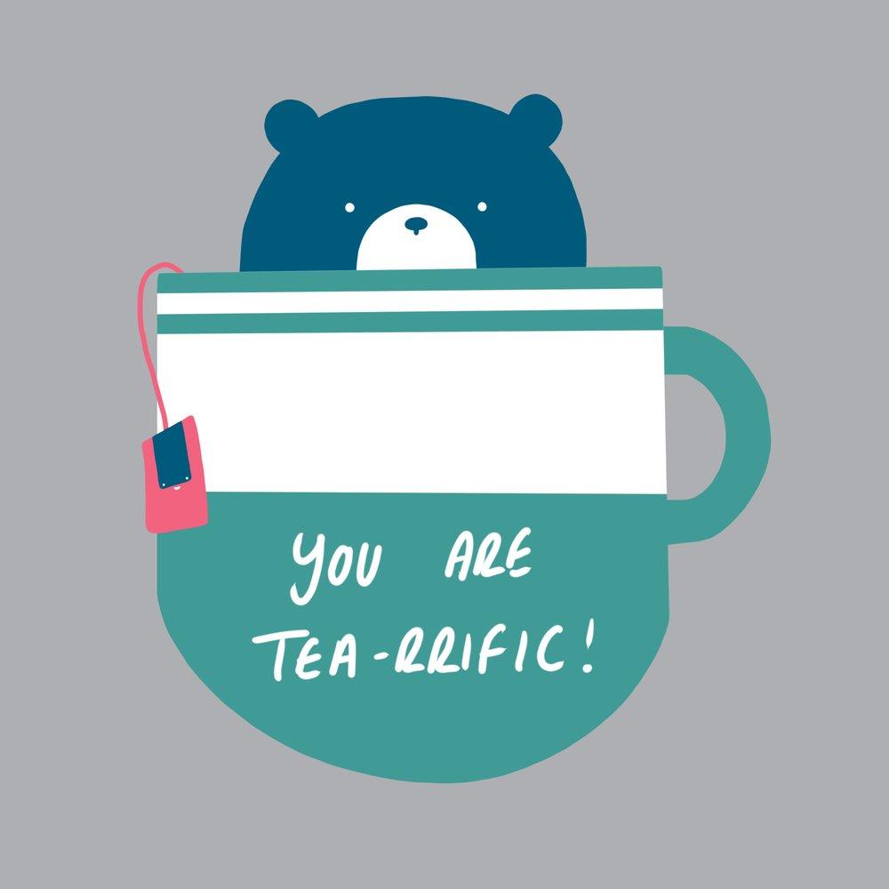 bear mug.JPG