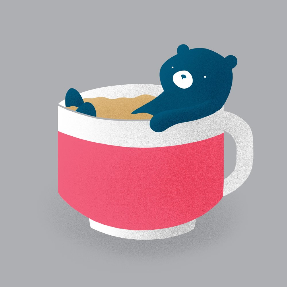 bear in cup.JPG