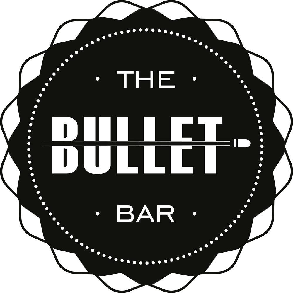 Bullet Bar.jpg